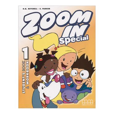 zoom-in-special-1-students-book-and-workbook