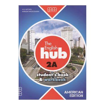 the-english-hub-2a-american-edition