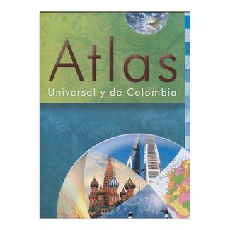 atlas-universal-y-de-colombia-2-9789580513209