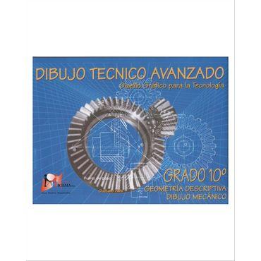 dibujo-tecnico-avanzado-10-2-9789589212554