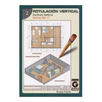 rotulacion-vertical-escritura-vertical-2-1-7705977000024