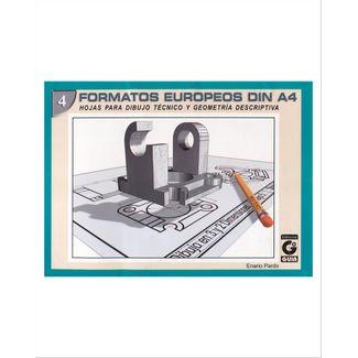 formatos-europeos-din-a4-1-7705977000048