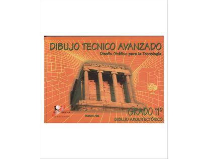 dibujo-tecnico-avanzado-11-2-9789589212745