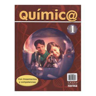 quimica-1-paquete-1-7706894028047