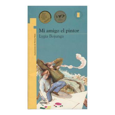mi-amigo-el-pintor-2-9789580408086