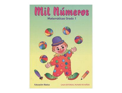 mil-numeros-matematicas-grado-1-2-9789589715253