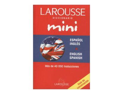 diccionario-mini-larousse-espanol-inglesenglish-spanish-2-9789702203629