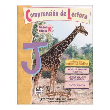 comprension-de-lectura-j-4a-edicion-1-7705134050107