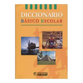 diccionario-basico-escolar-2-9789580501237