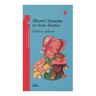 hurra-susanita-ya-tiene-dientes-2-9789580411468