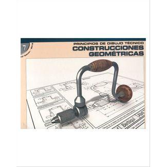 principios-de-dibujo-tecnico-construcciones-geometricas-1-7705977000079