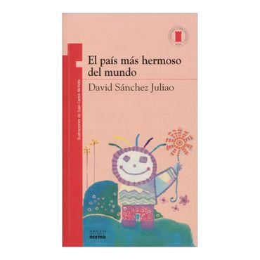 el-pais-mas-hermoso-del-mundo-2-9789580407478