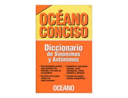 oceano-conciso-diccionario-de-sinonimos-y-antonimos-2-9789686321289