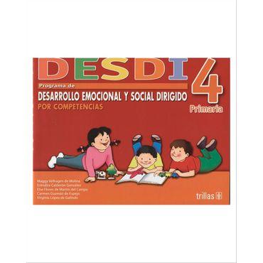 desdi-4-programa-de-desarrollo-emocional-y-social-dirigido-por-competencias-2-9789682473456