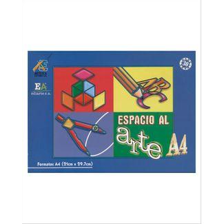 espacio-al-arte-a4-2-9789588105635