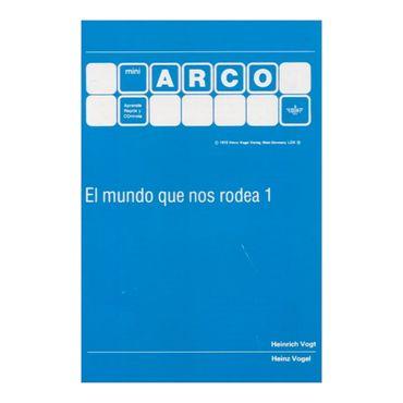 miniarco-el-mundo-que-nos-rodea-1-1-7705320002620