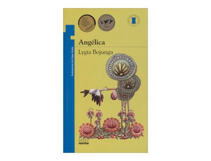 angelica-2-9789580408055