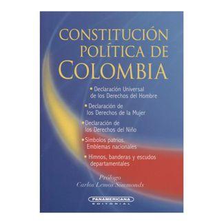 constitucion-politica-de-colombia-prologo-de-carlos-lemos-simmonds-2-9789583000546