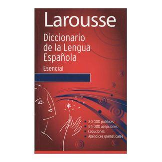 diccionario-esencial-de-la-lengua-espanola-larousse-2-9789706074256