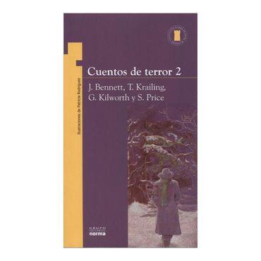 cuentos-de-terror-2-2-9789580433934