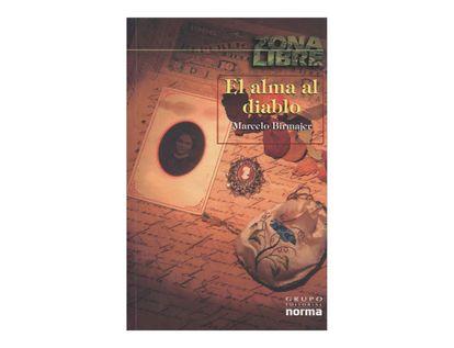 el-alma-del-diablo-2-9789580443858