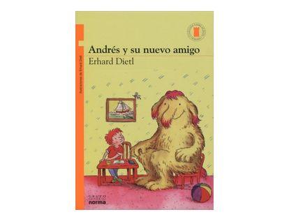 andres-y-su-nuevo-amigo-2-7706894120222