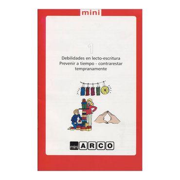 miniarco-debilidades-en-lectoescritura-1-1-7705320002132