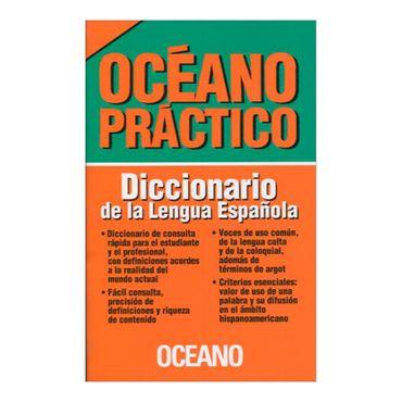 oceano-practico-diccionario-de-la-lengua-espanola-2-9789686321272