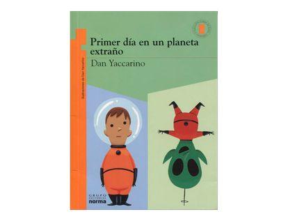 primer-dia-en-un-planeta-extrano-2-7706894120383