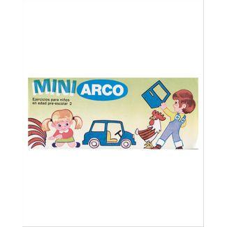 miniarco-ejercicios-para-ninos-en-edad-preescolar-2-1-7705320002545
