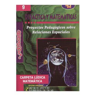 carpeta-ludica-matematica-9-4-7707194130164