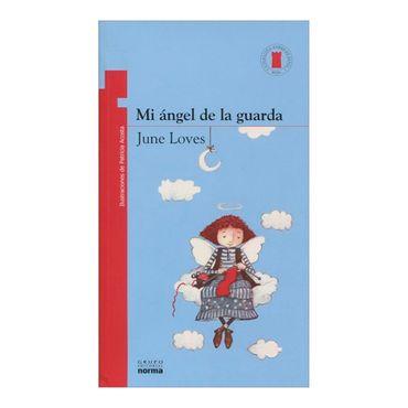 mi-angel-de-la-guarda-2-7706894111770