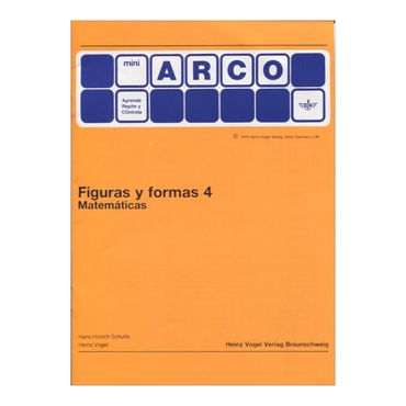 miniarco-figuras-y-formas-4-matematicas-1-7705320002712