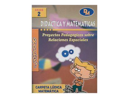 didactica-matematicas-2-4-7707194130027