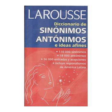 diccionario-de-sinonimos-antonimos-e-ideas-afines-larousse-2-9789702200277