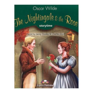 the-nightingale-and-the-rose-2-9781843254942