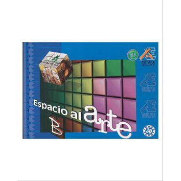 espacio-al-arte-b-2-9789588105376