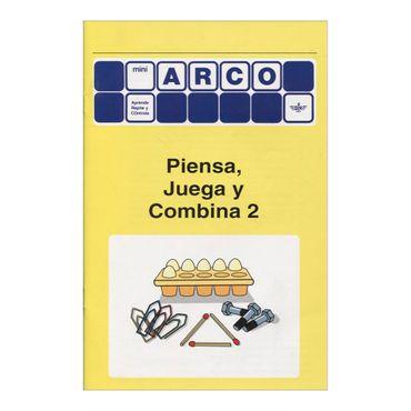 miniarco-piensa-juega-y-combina-2-1-7705320002453