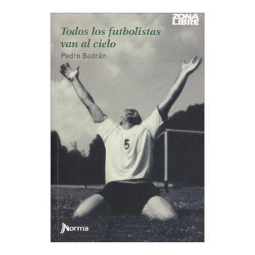 todos-los-futbolistas-van-al-cielo-2-9789584540898