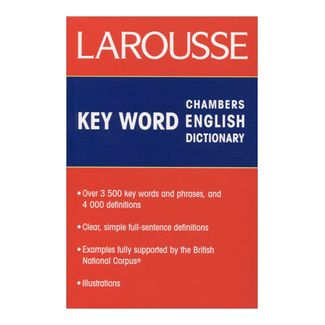larousse-key-word-chambers-english-dictionary-2-9789702203544