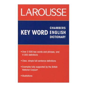 larousse-key-word-chambers-english-dictionary-2-9789702203544