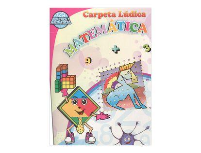 carpeta-ludica-matematica-2-7707194130591