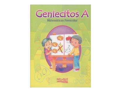 geniecitos-a-matematicas-preescolar-1-9789589766309