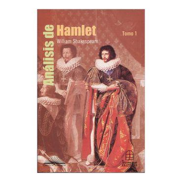 analisis-de-hamlet-de-william-shakespeare-tomo-1-2-9789583011894