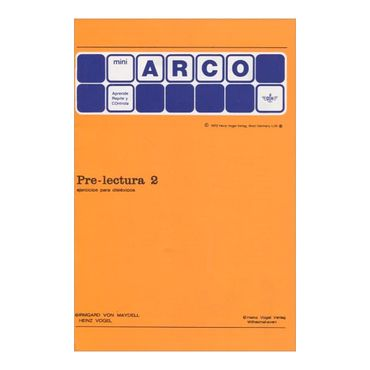 miniarco-prelectura-2-1-7705320002668