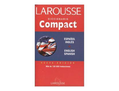 diccionario-compact-larousse-espanol-inglesenglish-spanish-2-9789706074218