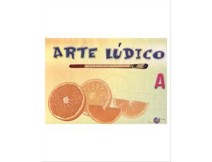 arte-ludico-a-2-9789588117287