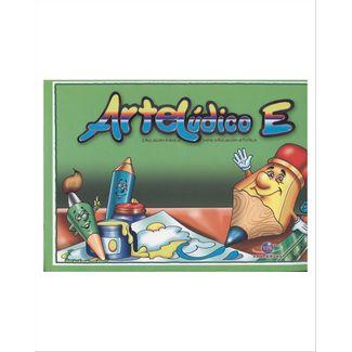 arteludico-e-2-9789588117324