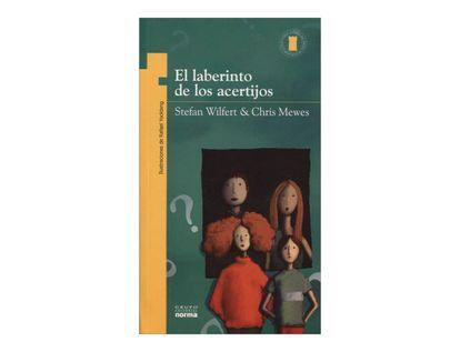 el-laberinto-de-los-acertijos-2-7706894117369