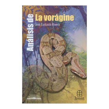 analisis-de-la-voragine-de-jose-eustasio-rivera-2-9789583014260